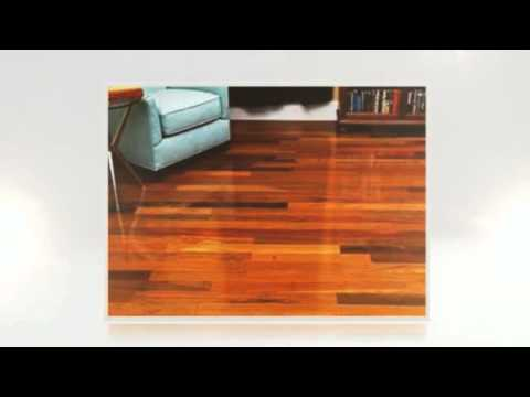 Discount Wood Flooring In Goodyear - Wholesale Prices On Hardwood Flooring
