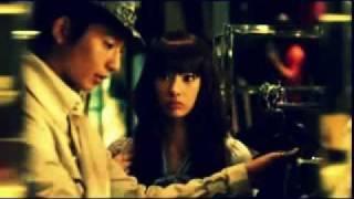 Paradise Kiss MV; BEAUTIFUL GIRL (FANDMADE)