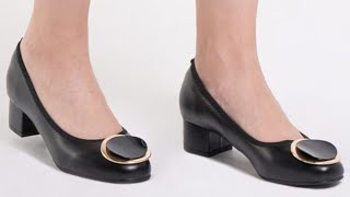 WOMEN NEW LATEST CASUAL SHOES …