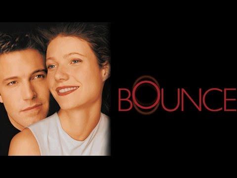 Bounce   Official Trailer (HD) - Ben Affleck, Gwyneth Paltrow   MIRAMAX
