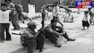 Cambodia: 33rd ANNIVERSARY OF GENOCIDE UNDER CAP TREN[EN&FR]