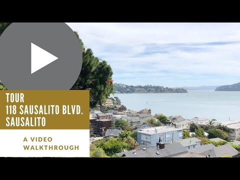118-sausalito-blvd.-for-rent-in-sausalito
