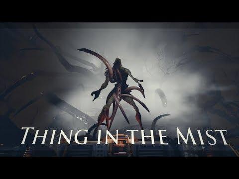 Moons of Madness - представлен новый трейлер