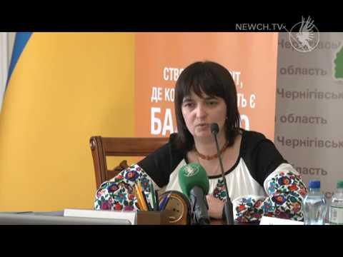 Телеканал Новий Чернігів: Посилення відповідальності за насилля в сім'ї| Телеканал Новий Чернігів