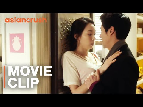 My obnoxiously hot neighbor won't stop drilling...but no one's drilling me | K Drama | Love Clinic from YouTube · Duration:  10 minutes 27 seconds