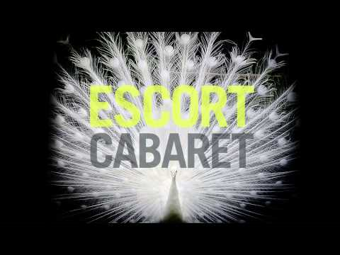 Cabaret (Tippy Toes Remix)