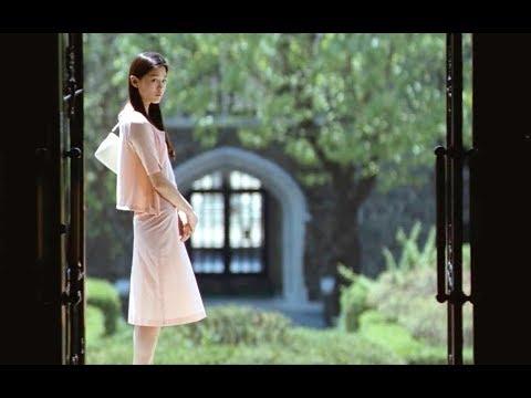 【越哥】2001年上映,曾经火爆亚洲的韩国爱情电影,单身狗慎入!