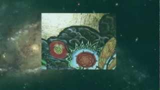 Jon Hassell ~ New Gods