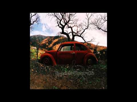 Mood Deluxe - Mercury Rising