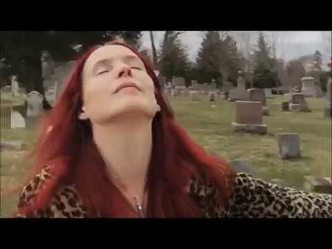 The Velvet Underground - Stephanie says - Lyrics - YouTube