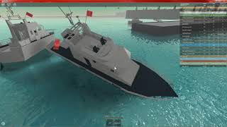 ROBLOX USN IS THE BEST!!!!