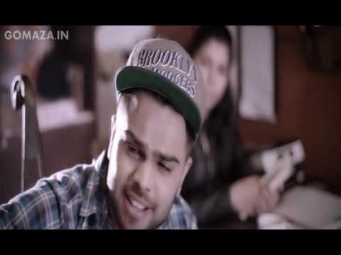Khaab   Akhil Android HD prince series