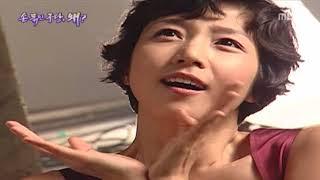 Video MBC 뉴스후(20081129) download MP3, 3GP, MP4, WEBM, AVI, FLV September 2018