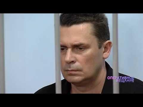 В Дзержинском суде началось рассмотрение дела об убийстве на заводе