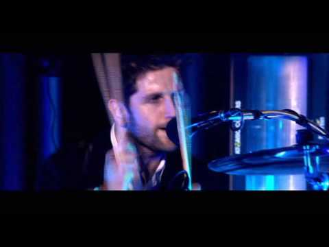 Keane - Nothing In My Way (Live At O2 Arena DVD) (High Quality Video)(HQ)