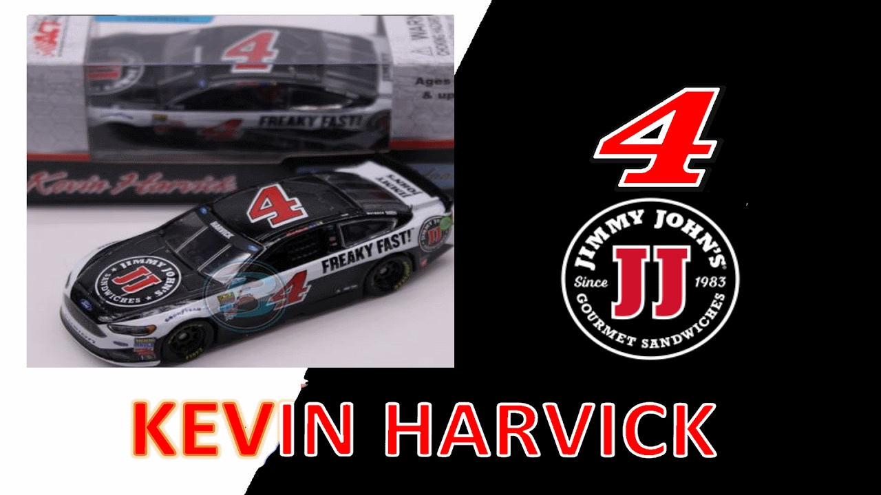 Kevin harvick 2014 car number 2017 2018 best cars reviews - Kevin Harvick 2014 Car Number 2017 2018 Best Cars Reviews 25