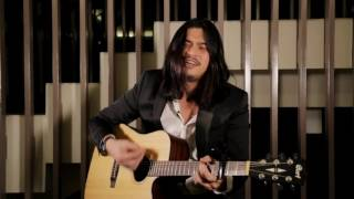 Video Bintang Akustik Virzha – Sirna download MP3, 3GP, MP4, WEBM, AVI, FLV Oktober 2017