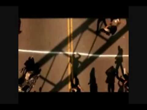 King In Me - Biker Boyz Movie