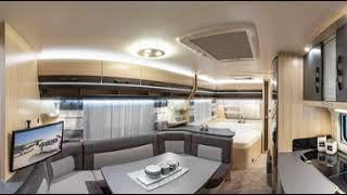 De Luxe Edition 560 KMFe 2019 - 360 Grad