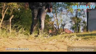 Mkaliwenu ; Mashoga wa DAR wakimbilia TANGA