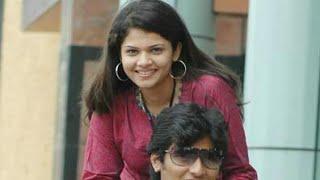 💕💕💕 love WhatsApp status tamil | Siva manasula sakthi 💕💕💕💕