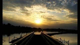Ketho meets Michael Calderone - Break of Day (Original Mix)