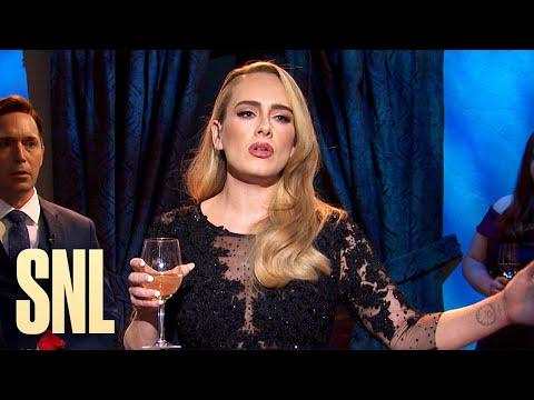 The Bachelor - SNL