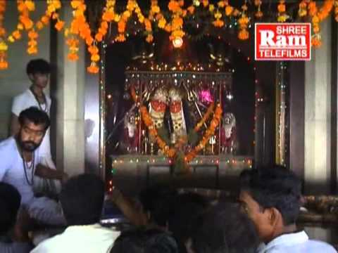 Chotila Dungare Madi Tara Besana |Bhagavatino Bheliyo-3 |Khimji Bharvad
