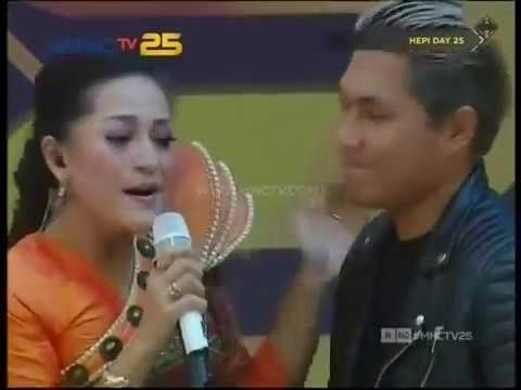 Armada Feat Nabila Gomez