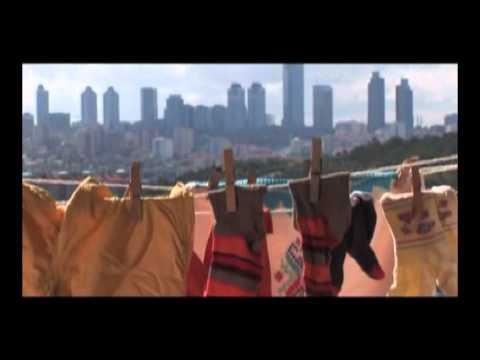 İsmail & Tolga Vurgun - Adasile Çiftetellisi [ Roman Olsun © 2008 Kalan Müzik ]