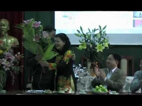 8/3/2013 Liên Đoàn Xiếc VIệt Nam