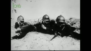 Дневники второй мировой войны день за днем. Сентябрь 1939 / Вересень 1939