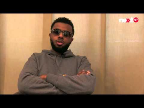 Lefa « Il m'a vraiment surpris avec son dernier album »