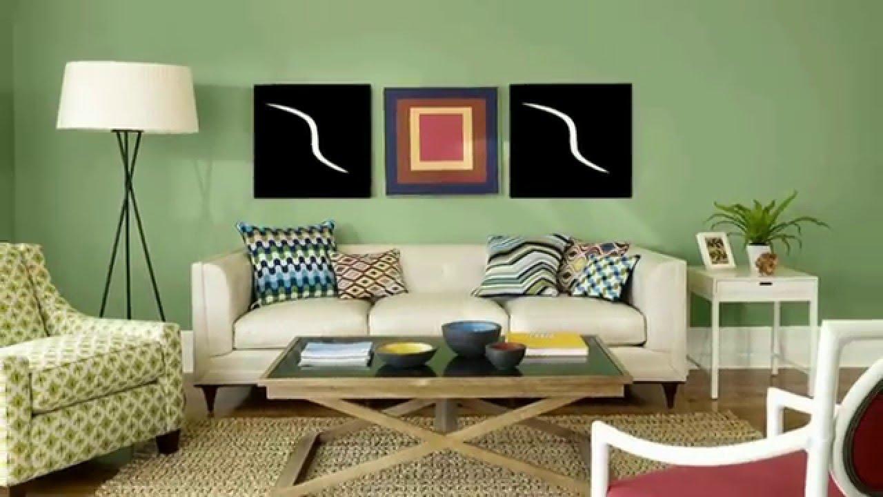 Membuat hiasan dinding dari kardus bekas youtube youtube premium thecheapjerseys Gallery