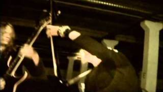 Imperanon - Sold YouTube Videos