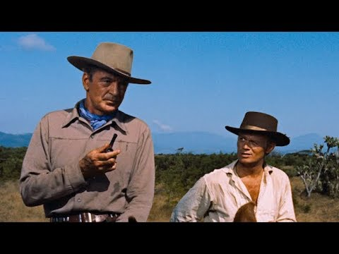 Download Garden of Evil (1954 Western starring Gary Cooper, FULL MOVIE, English) *full free western movies*