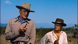 Garden of Evil (1954 Western starring Gary Cooper, FULL MOVIE, English) *full free western movies*