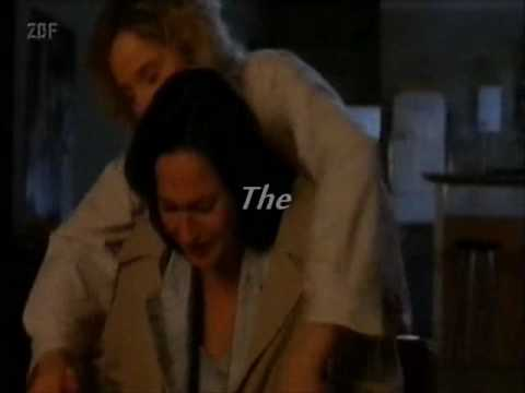 The Happiness - The love of a woman