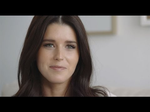 Kate Somerville Goat Milk Collection with Katherine Schwarzenegger | Sephora