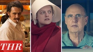 Emmys: Here's How the #MeToo Movement Could Impact Nominations | THR