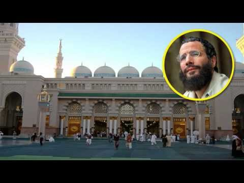 The best of Duaa by Yusuf Islam