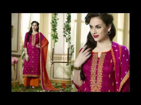 Indian wholesale bazar | Latest Collection | Surat textile Bazaar