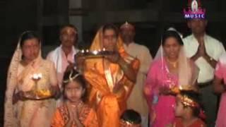 Video Jai Mungsaji Mauli | Mungsaji Mauli Songs | Marathi Bhakti Video Songs download MP3, 3GP, MP4, WEBM, AVI, FLV Juni 2018