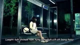 ZTH 14 -Zo Rang Thang(Zungzae Hanlan) Zotung Hlaw Thawpaw