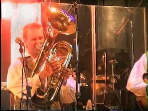 Lechner Buam - www.krainer-music.com