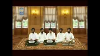 Har Jan Aesa Chahiye - Bhai Maninder Singh Ji Sri Nagar Wale
