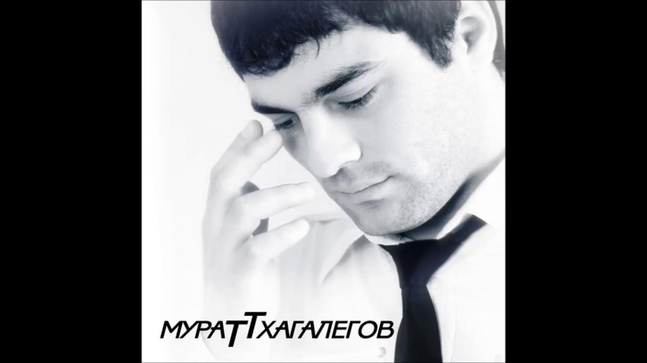 zhene-nravitsya-smotret-vse-klipi-podryad-murata-thagalegova-video-nechayno-uvidel