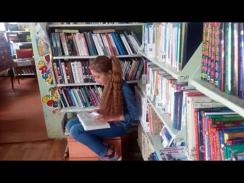 Изображение предпросмотра прочтения – ЛарисаМещерякова читает произведение «Шарик» А.И.Солженицына