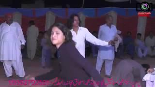 New Super Hit Saraiki Jhumar 2020