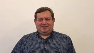 Обучение коучей Радикального Прощения. Отзыв Александра Груши, Украина